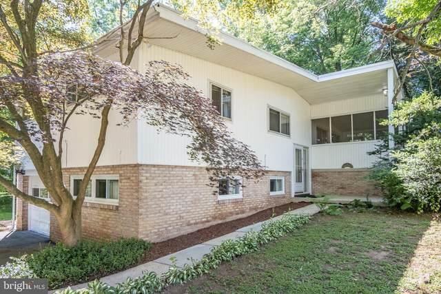 11 Circle Drive, CARLISLE, PA 17015 (#PACB2000208) :: CENTURY 21 Home Advisors