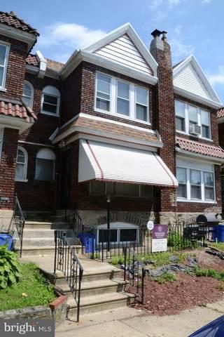 7247 N 18TH Street, PHILADELPHIA, PA 19126 (#PAPH2002082) :: Nesbitt Realty