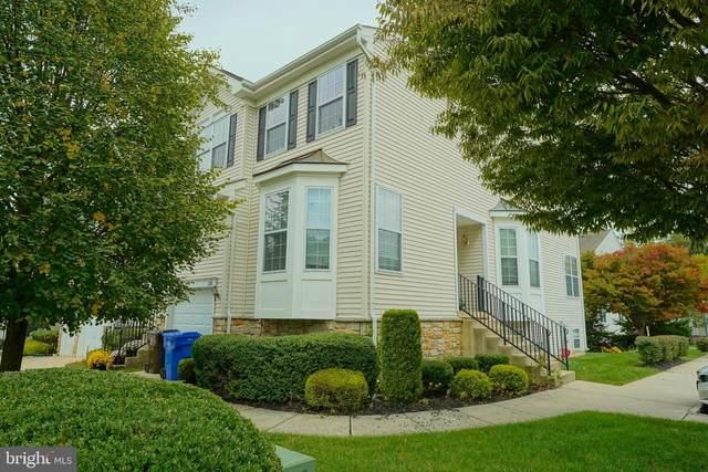 202 Hawthorne, DELRAN, NJ 08075 (#NJBL2000307) :: Linda Dale Real Estate Experts