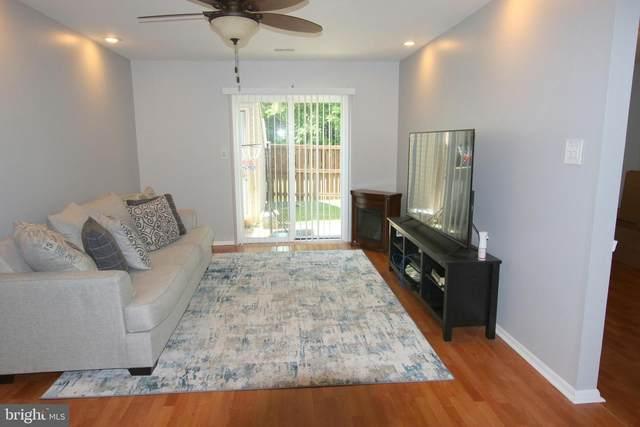 304 Mason Run, PINE HILL, NJ 08021 (#NJCD2000518) :: Colgan Real Estate