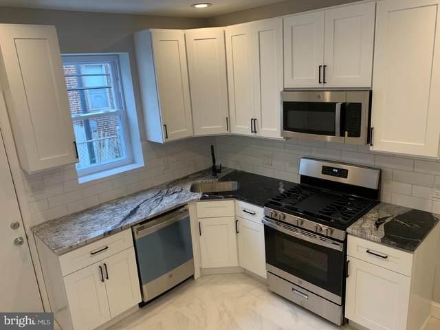 2059 S Cecil Street, PHILADELPHIA, PA 19143 (#PAPH2002104) :: RE/MAX Advantage Realty