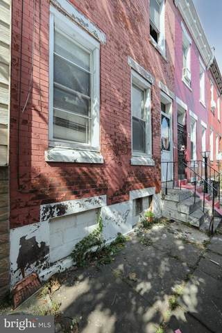 2526 N Jessup Street, PHILADELPHIA, PA 19133 (#PAPH2001653) :: The Mike Coleman Team