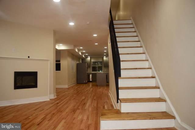 5708 Wyndale Avenue, PHILADELPHIA, PA 19131 (#PAPH2001657) :: LoCoMusings
