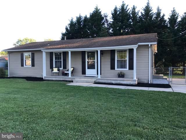 19 Illinois Road, PENNSVILLE, NJ 08070 (#NJSA2000068) :: Colgan Real Estate
