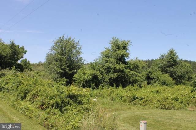 Lot 4 Shenandoah Path, CATLETT, VA 20119 (#VAFQ2000110) :: A Magnolia Home Team