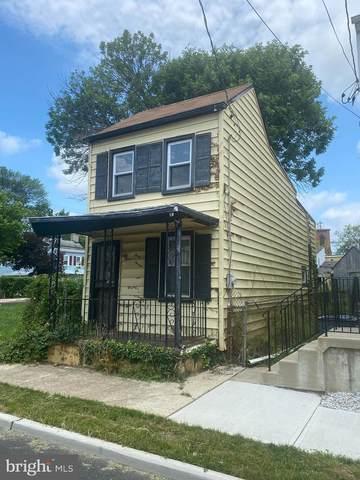 47 West Street, BORDENTOWN, NJ 08505 (MLS #NJBL2000428) :: Kiliszek Real Estate Experts