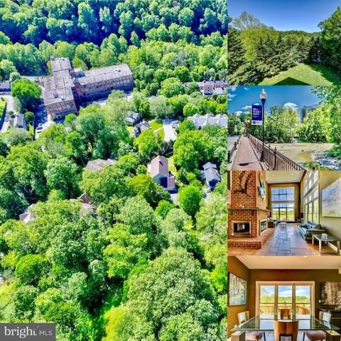600-601 Pleasant Hill, ELLICOTT CITY, MD 21043 (#MDBC2000698) :: Revol Real Estate