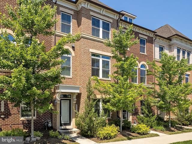 20629 Duxbury Terrace, ASHBURN, VA 20147 (#VALO2000628) :: Major Key Realty LLC