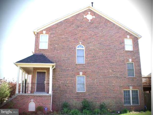 20919 Stanmoor Terrace, STERLING, VA 20165 (#VALO2000630) :: Pearson Smith Realty
