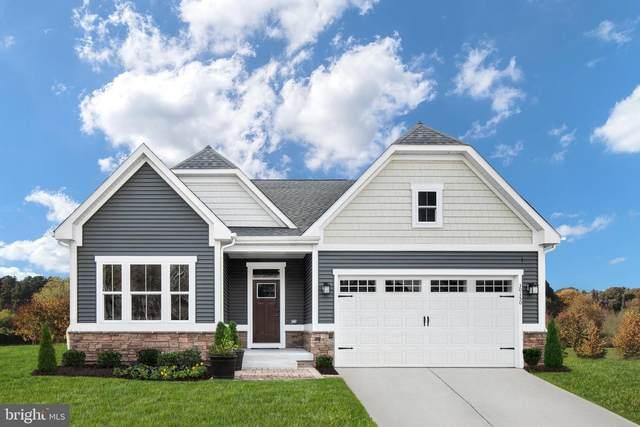 1014 Hood Farm Drive, WEST GROVE, PA 19390 (#PACT2000528) :: Sunrise Home Sales Team of Mackintosh Inc Realtors