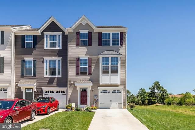 411 Sammy Street, SWEDESBORO, NJ 08085 (#NJGL2000296) :: Holloway Real Estate Group