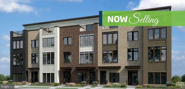 8171 Greenpoint Place, ROCKVILLE, MD 20855 (#MDMC2000885) :: Compass