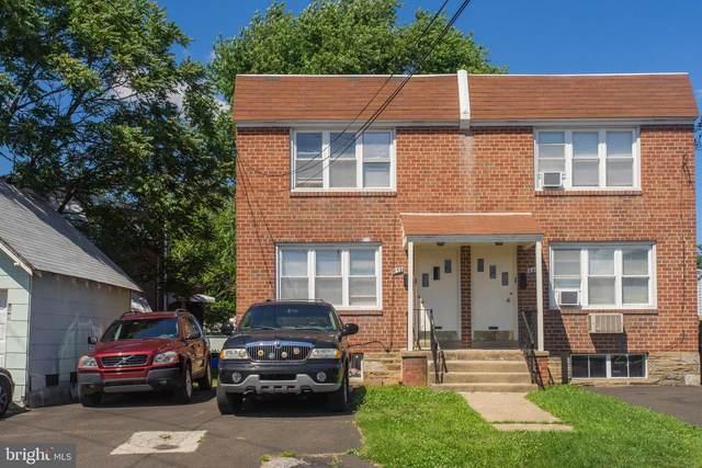 639 Hellerman Street, PHILADELPHIA, PA 19111 (#PAPH2002154) :: LoCoMusings