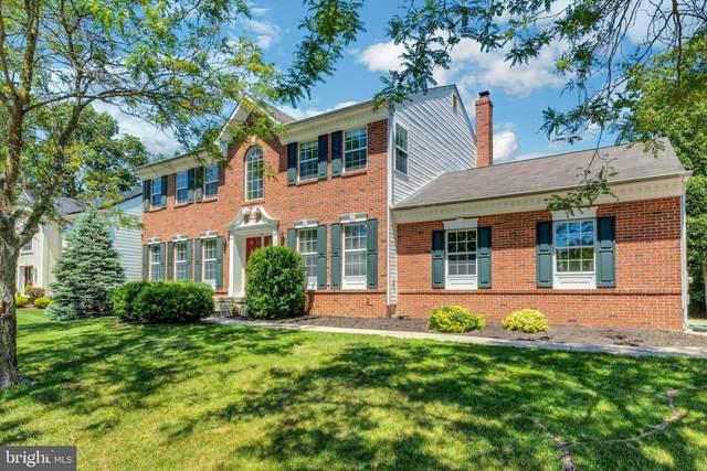 25 Lake Shore Drive, GLASSBORO, NJ 08028 (#NJGL2000298) :: Murray & Co. Real Estate