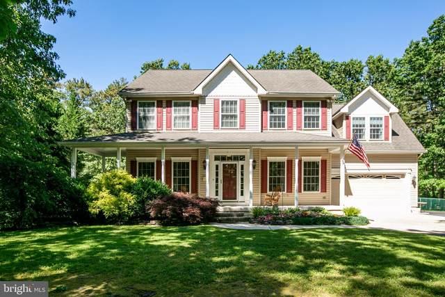 3252 Reading Avenue, HAMMONTON, NJ 08037 (#NJAC2000082) :: Colgan Real Estate