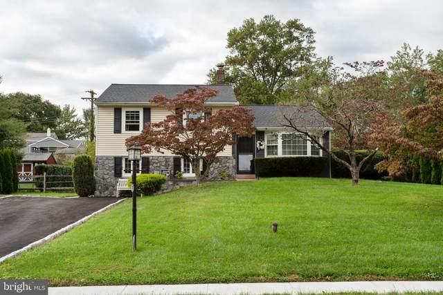 113 Brant Road, NORRISTOWN, PA 19403 (#PAMC2000553) :: ExecuHome Realty