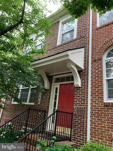 23524 Gardenside Place, CLARKSBURG, MD 20871 (#MDMC2001204) :: A Magnolia Home Team