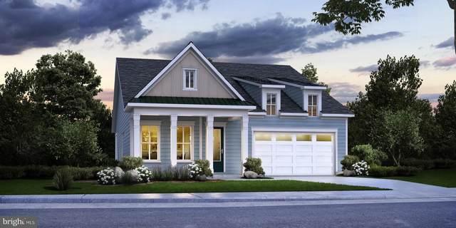 TBD Gentle Slope Way Homesite 206, GETTYSBURG, PA 17325 (#PAAD2000121) :: The Craig Hartranft Team, Berkshire Hathaway Homesale Realty