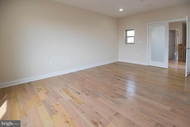 1146 S 6TH Street, PHILADELPHIA, PA 19147 (#PAPH2002212) :: Jason Freeby Group at Keller Williams Real Estate