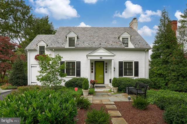 945 Salisbury Court, LANCASTER, PA 17601 (#PALA2000355) :: Linda Dale Real Estate Experts