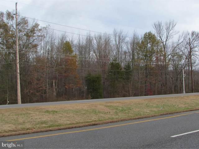 316 Route 40, PENNS GROVE, NJ 08069 (#NJSA2000076) :: Colgan Real Estate