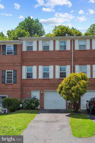 1574 S Coventry Lane, WEST CHESTER, PA 19382 (#PACT2000558) :: Drayton Young