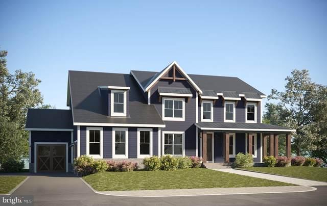 7231 Annapolis Rock Road, DAMASCUS, MD 20872 (#MDMC2001238) :: Murray & Co. Real Estate
