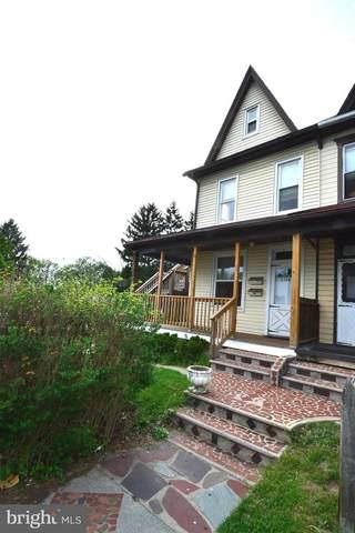 2326 State Street, HARRISBURG, PA 17103 (#PADA2000231) :: Linda Dale Real Estate Experts