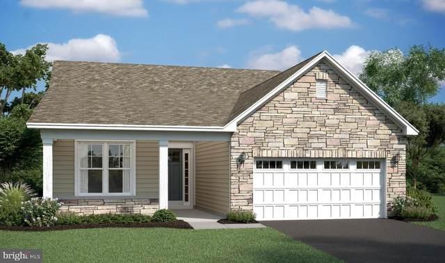190 Sailcloth Way, CHESTER, MD 21619 (MLS #MDQA2000061) :: Maryland Shore Living | Benson & Mangold Real Estate