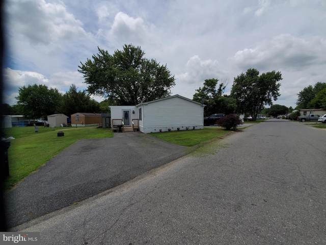 422 Alder Avenue, MIDDLETOWN, DE 19709 (#DENC2000472) :: Linda Dale Real Estate Experts