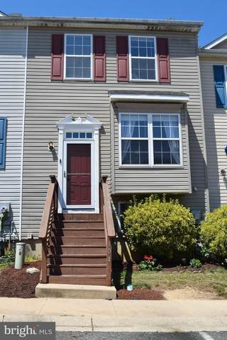 104 Mike Court, ELKTON, MD 21921 (#MDCC2000114) :: The Team Sordelet Realty Group