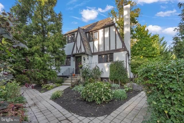 1 Balwyn Place, BALA CYNWYD, PA 19004 (#PAMC2000625) :: Linda Dale Real Estate Experts