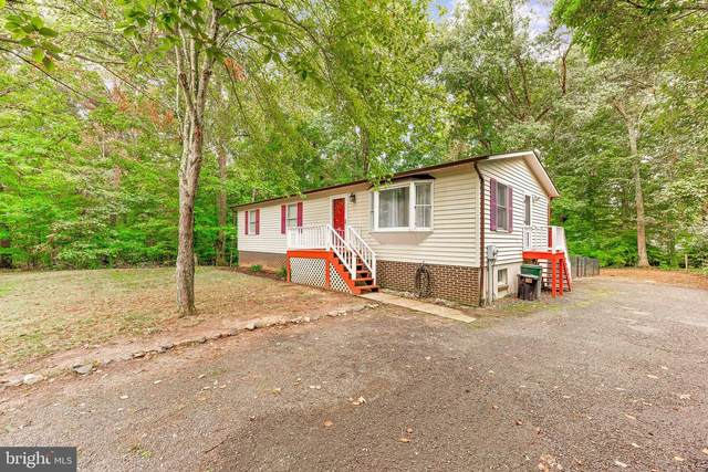8407 Sailboat Lane, LUSBY, MD 20657 (#MDCA2000095) :: The Miller Team