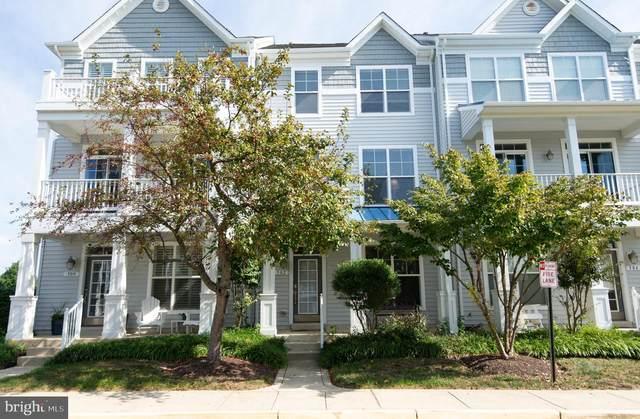 502 Seaway Ln, CAMBRIDGE, MD 21613 (MLS #MDDO2000055) :: Maryland Shore Living | Benson & Mangold Real Estate