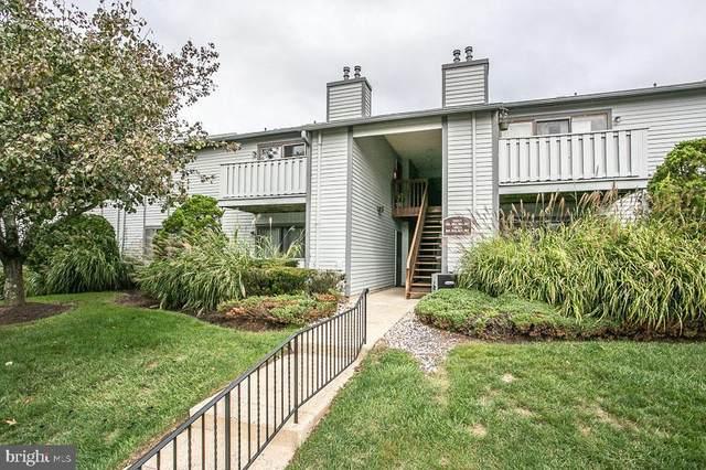 607 Poplar Court, LANSDALE, PA 19446 (#PAMC2000631) :: Linda Dale Real Estate Experts