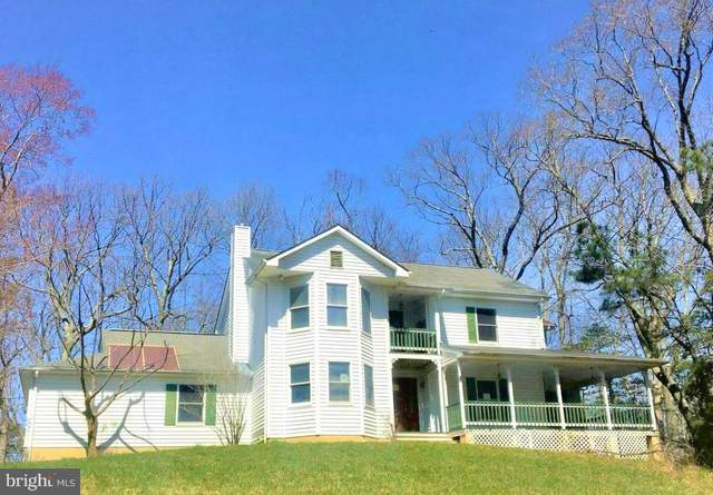 2430 Jurallo, LUSBY, MD 20657 (#MDCA2000097) :: Berkshire Hathaway HomeServices McNelis Group Properties
