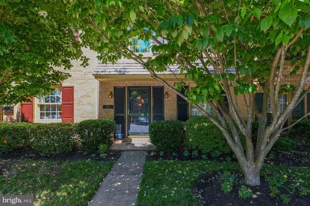 127 Roboda Boulevard, ROYERSFORD, PA 19468 (#PAMC2000880) :: Colgan Real Estate