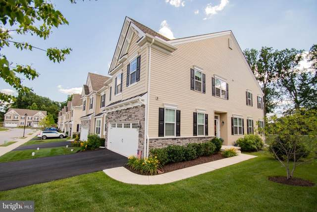 1434 Roswell Lane, WEST CHESTER, PA 19380 (#PACT2000584) :: LoCoMusings