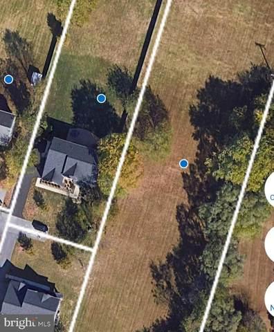 2827 Greenbower Way, ELLICOTT CITY, MD 21042 (#MDHW2000237) :: VSells & Associates of Compass