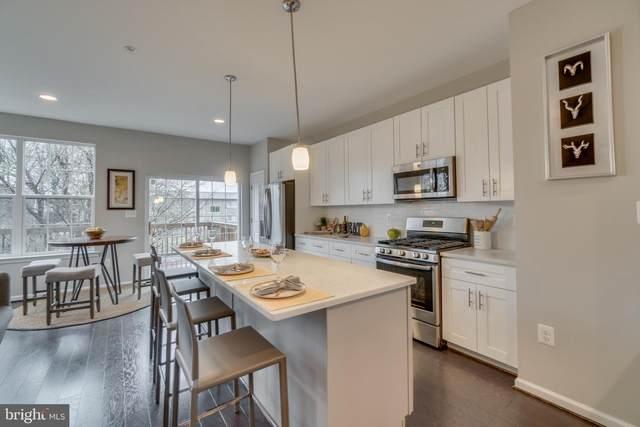 4909 Devitt Place, OXON HILL, MD 20745 (#MDPG2000845) :: Dart Homes