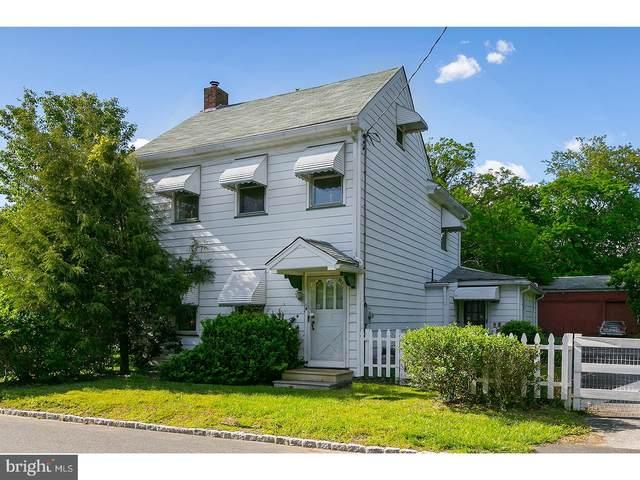 8 Arbour Lane, MULLICA HILL, NJ 08062 (#NJGL2000336) :: Blackwell Real Estate