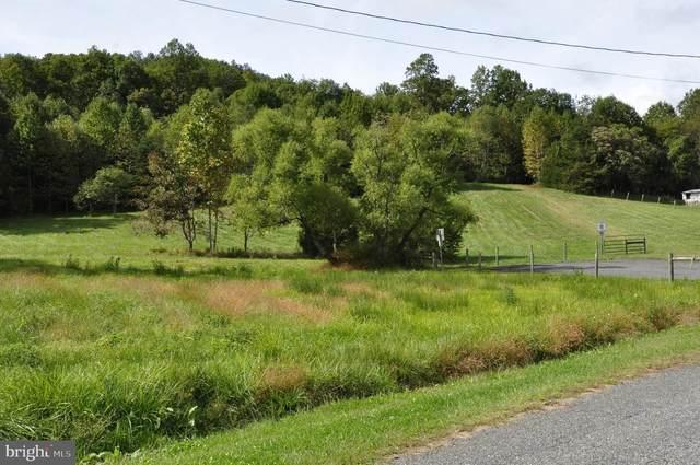 Hollowback Lane, WOLFTOWN, VA 22748 (#VAMA2000009) :: Arlington Realty, Inc.