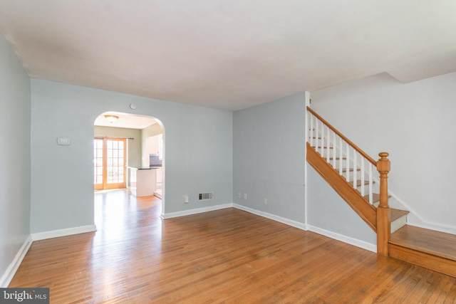 788 3RD Avenue, BRISTOL, PA 19007 (#PABU2000662) :: Blackwell Real Estate