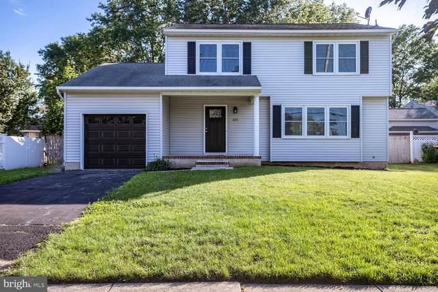 507 Sam Naples Road, HAMILTON, NJ 08619 (#NJME2000424) :: Holloway Real Estate Group