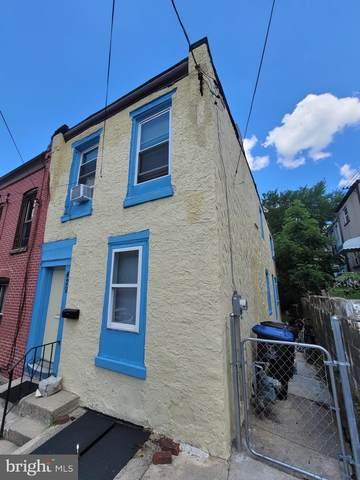 429 E Oak Street, NORRISTOWN, PA 19401 (#PAMC2000902) :: The Mike Coleman Team