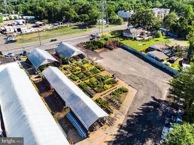 3963 Route 516, MATAWAN, NJ 07747 (#NJMX2000058) :: Linda Dale Real Estate Experts