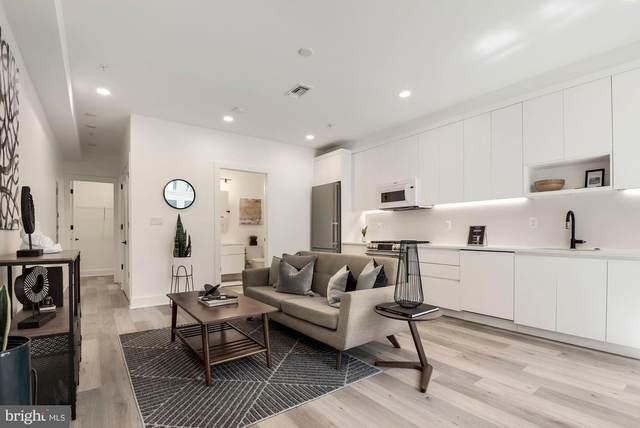 2566 University Place NW #101, WASHINGTON, DC 20009 (#DCDC2001140) :: Crossman & Co. Real Estate