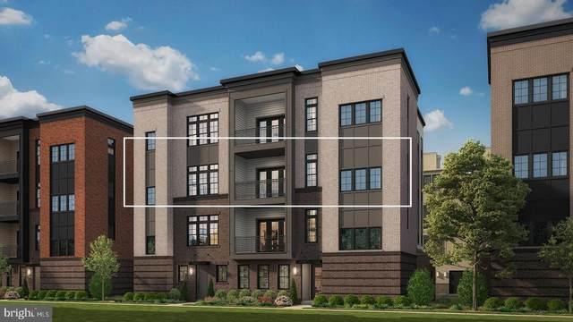 43446 Croson Lane #300, ASHBURN, VA 20148 (#VALO2000698) :: Coleman & Associates