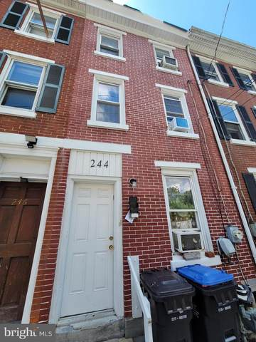 244 E Penn Street, NORRISTOWN, PA 19401 (#PAMC2000910) :: The Mike Coleman Team