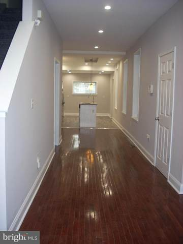 2358 N 12TH Street, PHILADELPHIA, PA 19133 (#PAPH2002007) :: Linda Dale Real Estate Experts